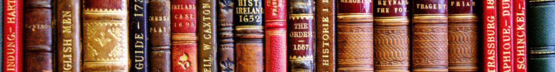 فهرستگان یکپارچه پژوهشی و آموزشی کشاورزی