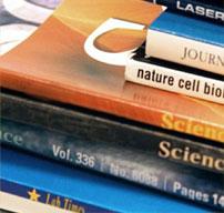 سامانه نشریات علمی کشاورزی